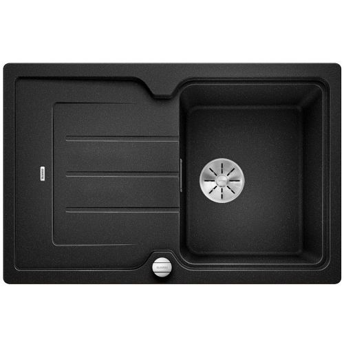 Blanco Classic Neo 45 S Silgranit Kitchen Sink